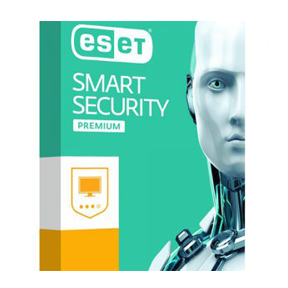 eset-smart_security
