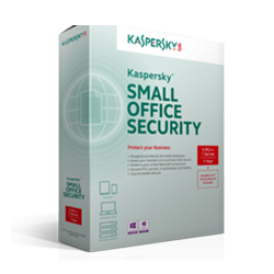 kaspersky_small_office