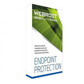 webroot_endpoint_protection