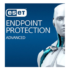 ESET-Endpoint
