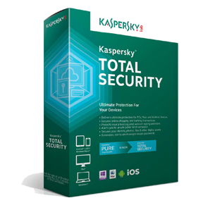 kasper_total_security_plan